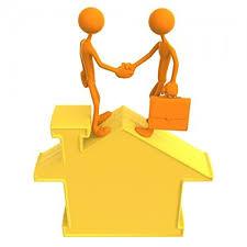 Банк Тинькофф прекращает действие направления «Тинькофф ипотека»