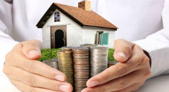 save money - Система эскроу-счетов увеличила обращения застройщиков в Сбербанк