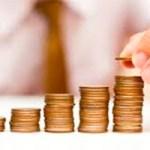 Как хранят денежные средства граждане РФ?