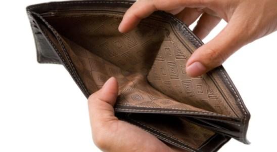 Достаточно ли бедны граждане, чтоб получать дотации от государства?