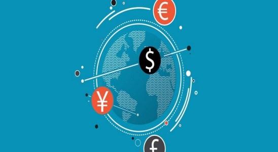 Расслоение в доходах может запустить банковский кризис