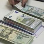 Понижение курса рубля и стоит ли приобретать иностранную валюту к отпуску уже сейчас