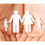 Альфа-Банк оформляет ипотеку с материнским капиталом