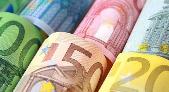 Visa разрабатывает процесс перевода средств за границу с помощью телефонного номера