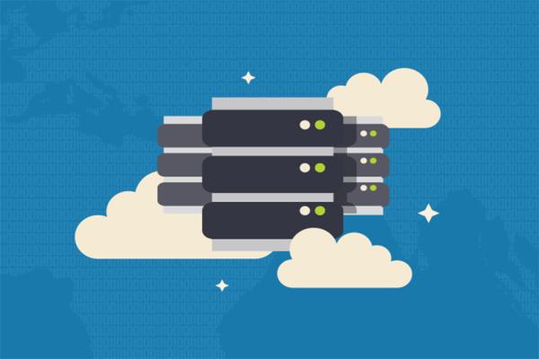 Биометрические данные планируют загружать в «облачное» пространство