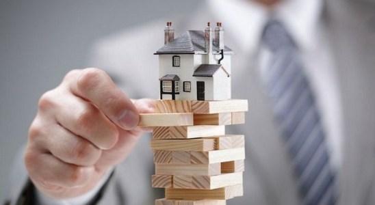 conditions mortgage - Как облегчить получение ипотеки в Сбербанке?