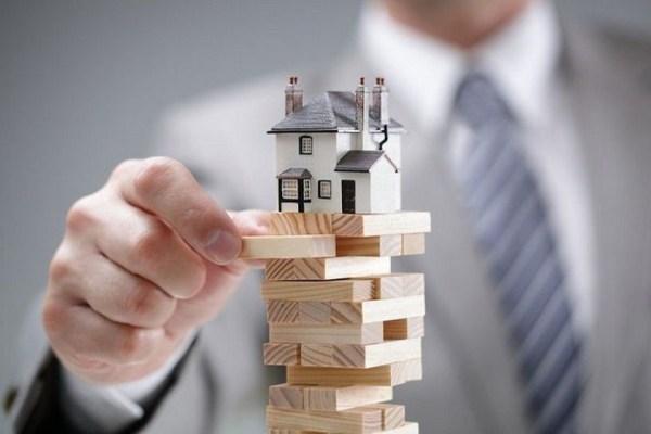 Как облегчить получение ипотеки в Сбербанке?
