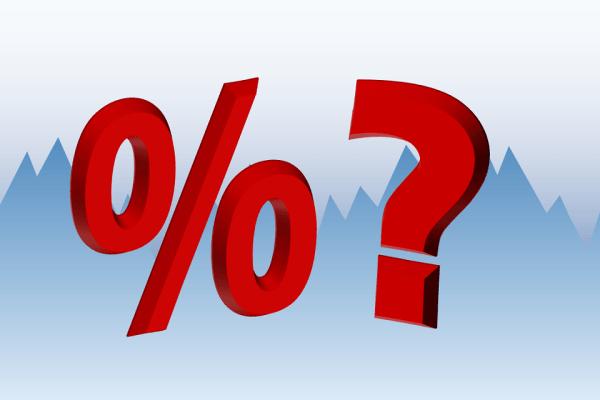 Прогнозируемое понижение ставки по вкладам в Сбербанке
