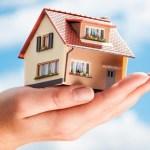 Бесплатное страхование жилья для малоимущих