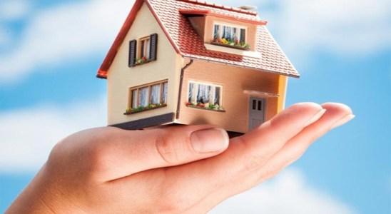 property insurance - Бесплатное страхование жилья для малоимущих