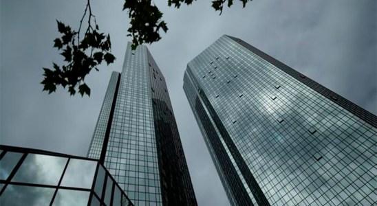 bankruptcy - Дочерняя структура Промтрансбанка подала иск о банкротстве