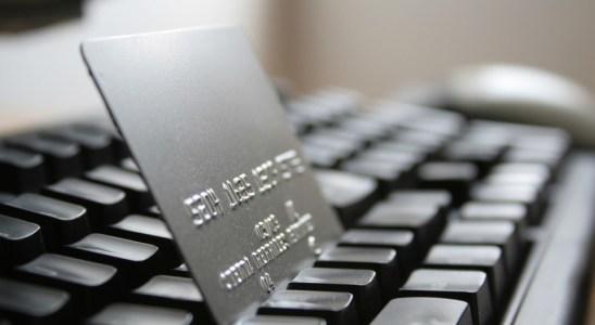 "card payment internet - Расширение функционала портала ""Госуслуги"""