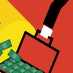 Распространенные способы мошенничества в страховании