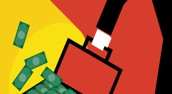 insurance fraud - Распространенные способы мошенничества в страховании