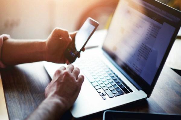 МТС Банк предоставляет услуги кредитования в онлайн режиме в сетях М.Видео и Эльдорадо