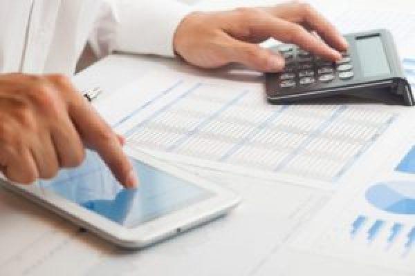 Налоговые сборы самозанятого населения