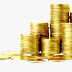 stock Vockbank - Ипотека Абсолют банк - программы, условия, требования к заемщикам