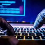 data leak - Ипотека Абсолют банк - программы, условия, требования к заемщикам
