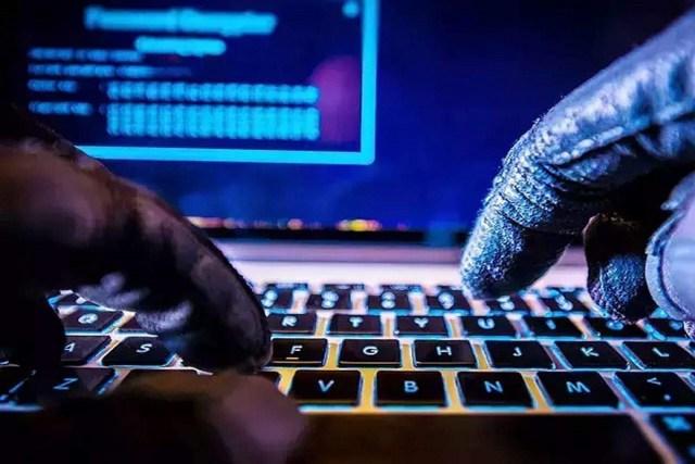 "data leak - Расширение функционала портала ""Госуслуги"""