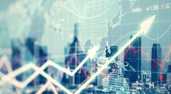 issue bond - В России увеличится эмиссия ценных бумаг с долгим сроком использования