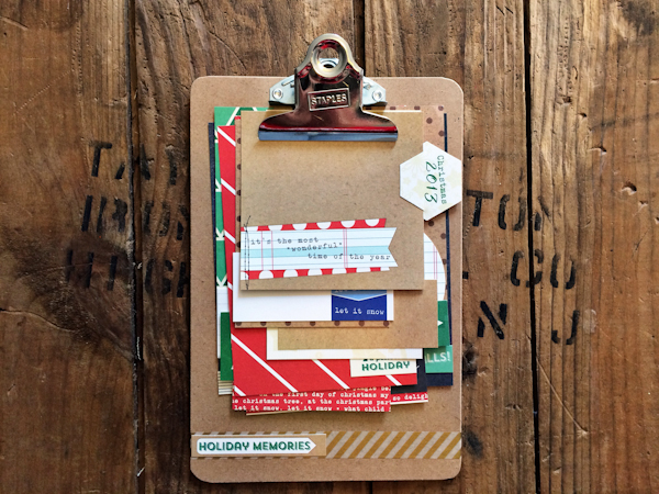 rukristin_holiday_clipboard-1