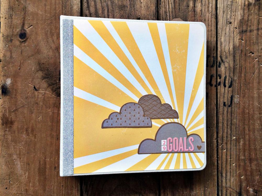 rukristin 29 goals album-2
