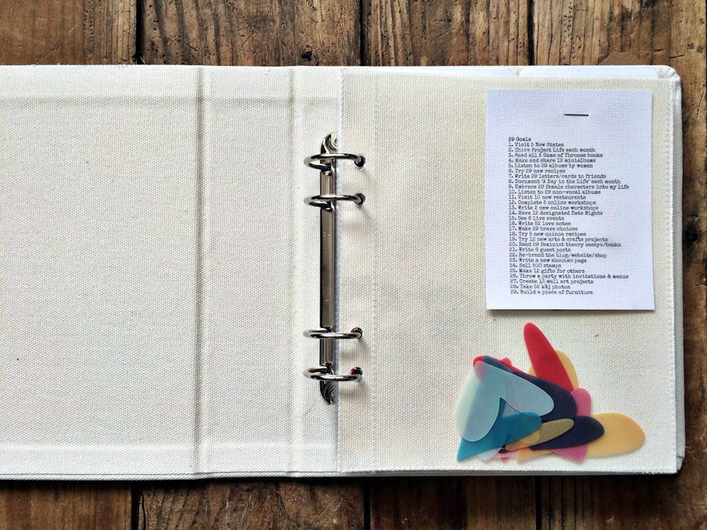 rukristin 29 goals album-3