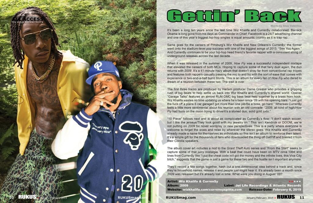 86e605aadcd3d Wiz Khalifa & Curren$y, 2009 - RUKUS magazine