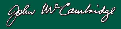 McC's logo