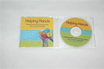 helpinghands51