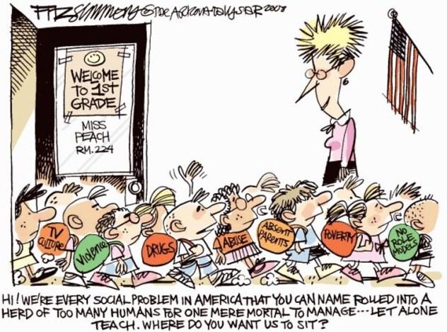 teacher-society