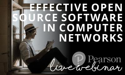 open-source-webinar