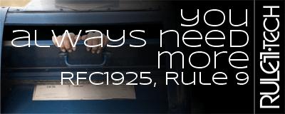 rfc1925-rule9