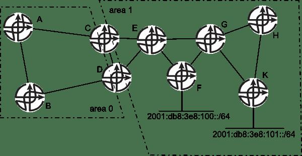 WRITTEN – Page 8 – rule 11 reader