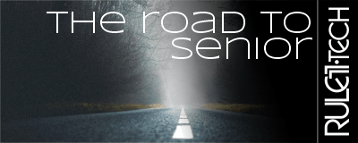 road-to-senior