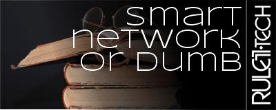 smart-network