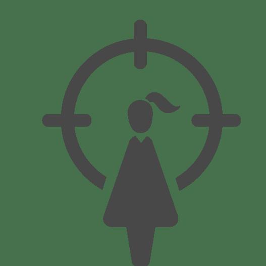 child-abuse-neglect