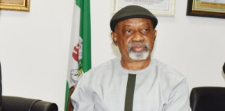 we'll withdraw court case, Ngige meets stakeholders today, resident doctors dare FG, Resident doctors