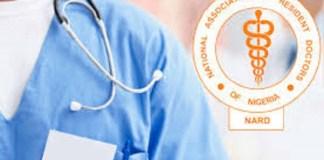 Resident doctors may resume strike, Resident doctors suspend strike, set to resume on Wednesday, Court orders resident doctors to suspend strike, return to work immediately, resident doctors to suspend strike, Resident doctors
