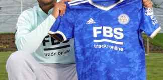 Leicester Signs Former Chelsea Defender