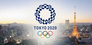 TOKYO 2020 Stay Clean, Win Clean Gumel Urge Team Nigeria