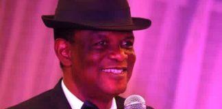 Supreme Court jurist, Samuel Oseji is dead