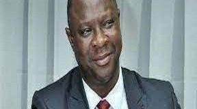 NECA DG, Timothy Olawale is dead
