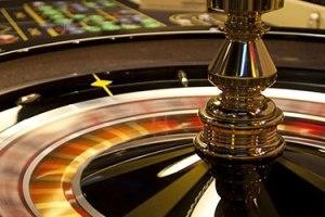 ruleta online pe bani reali