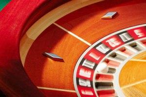 jocuri casino ruleta