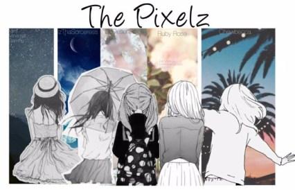 The-Pixelz-Fan-Art-1