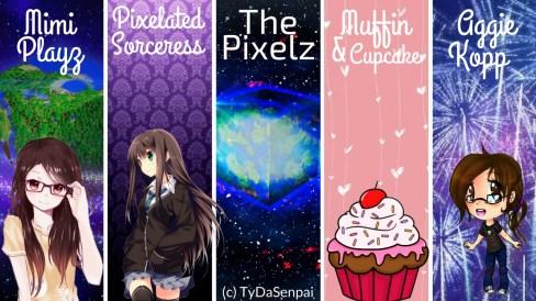 The-Pixelz-Fan-Art-4