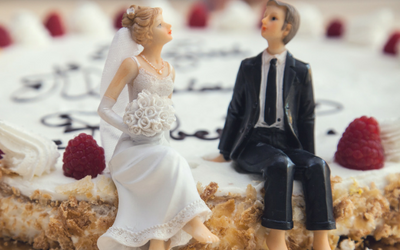 Happy Married Life : Tips for a Happy Marriage