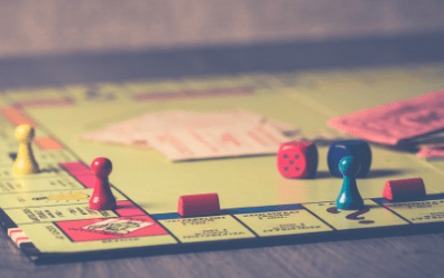 Money Games for Kids. 7 Games that Teach Kids Financial Literacy.
