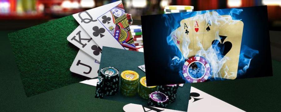 Paralı Blackjack Oynarken Dikkat Edilmesi Gerekenler